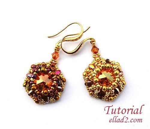 Beading-pattern-Sanne-Earrings-by-Ellad2