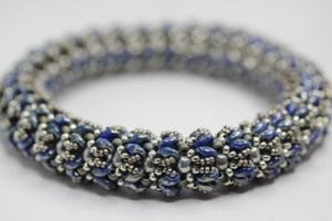 Beading Kit Bangle Kyra
