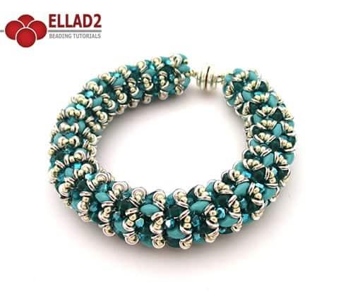 beading-tutorial-o-caribbean-bracelet-by-ellad2