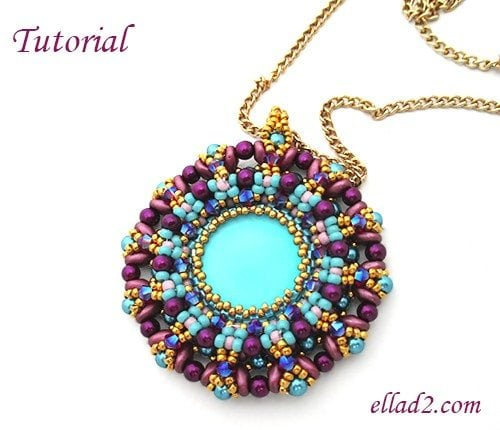 Beading-Tutorial-Candy-Pendant-by-Ellad2