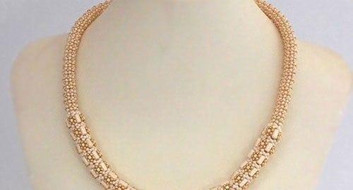 Beading-Tutorial-carlota necklace