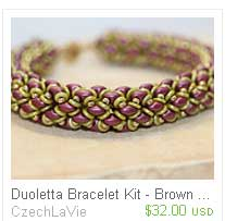 Duoletta-Bracelet-Bead-Kits--CzechLaVie -Ellad2
