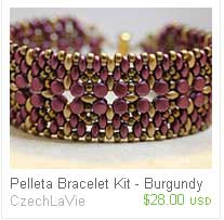 Peletta-Bracelet-Bead-Kit--CzechLaVie -Ellad2