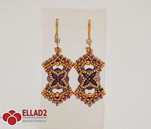 Beading-Tutorial-Earrings-Marja-by-Ellad2.jpg