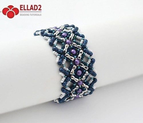 Beading-Tutorial-Hug-me-kiss-me-Bracelet-by-Ellad2