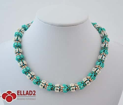 Beading-Pattern-Necklace-Miraflores-by-Ellad2