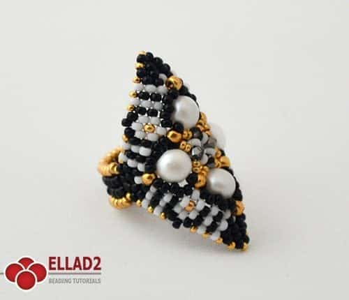 Beading-Pattern-Zazu-Ring-Ellad2
