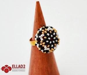 Beading-Tutorial-Mia-Ring-by-Ellad2