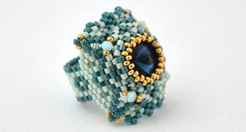 Beading-Tutorial-Mint-Ring-by-Ellad2