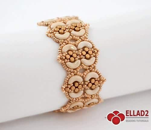 Beading-Pattern-with-Arcos-and-Minos-Bracelet-Fine-by-Ellad2
