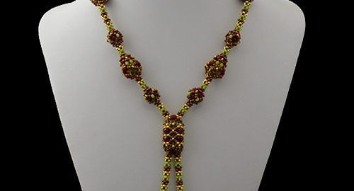 Beading-Tutorial-Romana-Necklace-by-Ellad2
