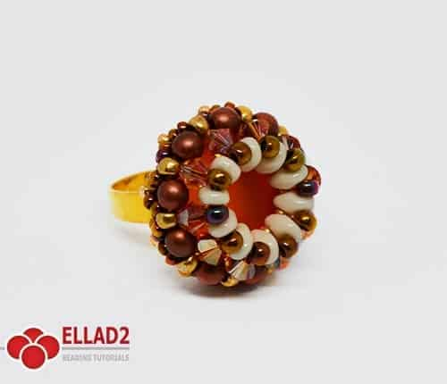 Beading-Pattern-Agartha-Ring-by-Ellad2