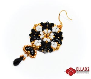 beading-tutorial-lira-earrings-with-arcos-and-minos-by-ellad2