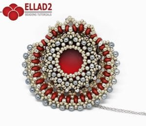Beading-Tutorial-Bao-Pendant-by-Ellad2