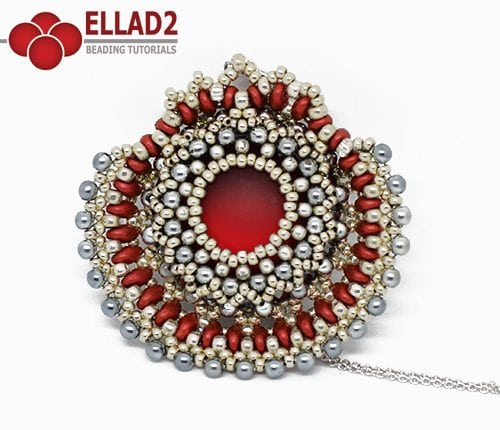 Beading-Tutorial-Bao-Pendant-by-Ellad2
