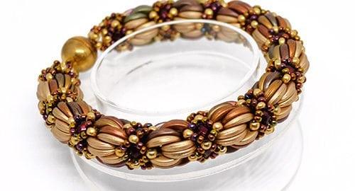 Beading-Tutorial-Saba-bracelet-Ellad2