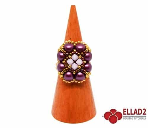 Beading-tutorial-Zoya-Ring-by-Ellad2