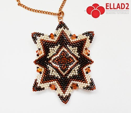 Beading-Tutorial-Ida-Pendant-in-peyote-stich-by-Ellad2