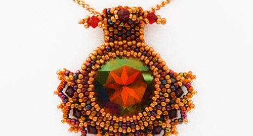 Beading-Tutorial-Inca-Pendant-by-Ellad2