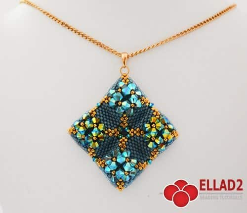 Beading-Tutorial-Mond-Pendant-by-Ellad2