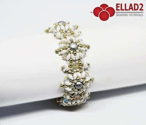 Beading-tutorial-Palla-Bracelet-by-Ellad2