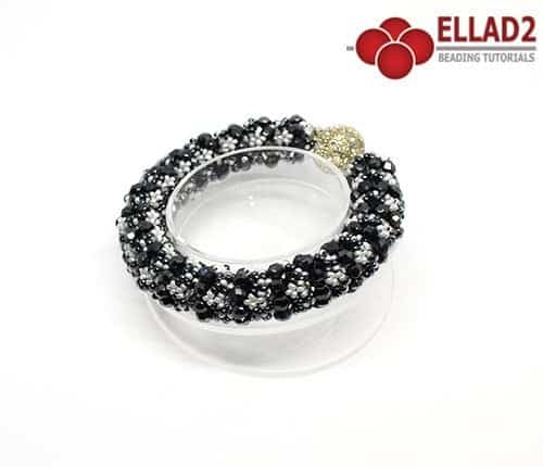 Beading-Pattern-Vanna-Bracelet-or-Bangle-by-Ellad2
