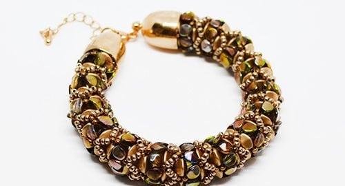 Beading-Tutorial-Zola-Bracelet