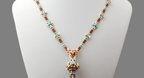 Beading-tutorial-Amalia-Necklace-by-Ellad2
