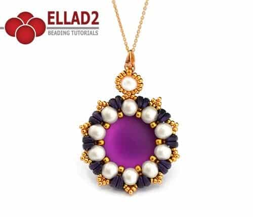 Beading-Tutorial-Margo-Pendant-by-Ellad2