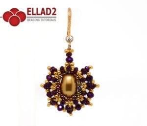 Beading-tutorial-Adria-Earrings-by-Ellad2