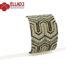 Beading pattern Bracelet No19 by Ellad2