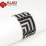 Beading pattern Bracelet No20 by Ellad2