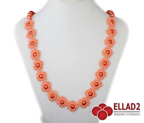 Beading-Tutorial-Anushka-Necklace-by-Ellad2