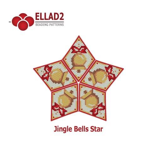 Beading-Pattern-Jingle-Bells-by-Ellad2