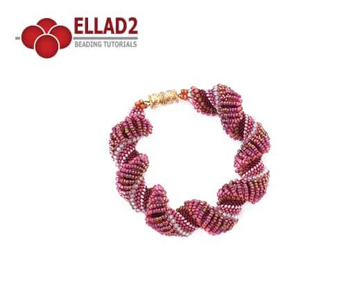 Dutch-Spiral-Beading-Tutorial-Ellad2-design