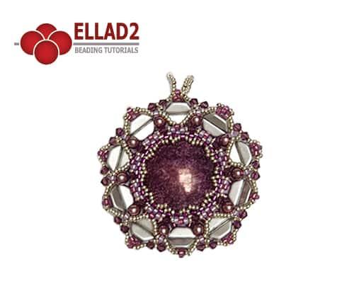 Beading-Tutorial-Leva-Pendant-by-Ellad2